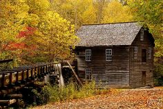 1000 Images About Water Wheel Mills On Pinterest The