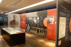 royal ontario museum exhibits - Google Search