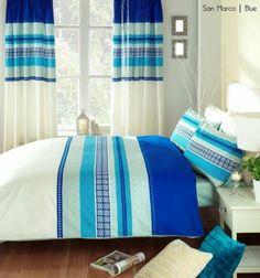 Sheets Beddingsets Bedlinen Luxurybedding Modern Bedroom Bedroom