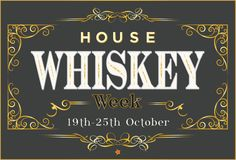 Home - House Dublin Dublin, Chalkboard Quotes, Art Quotes, Whiskey, Poster, October, House, Events, Logo