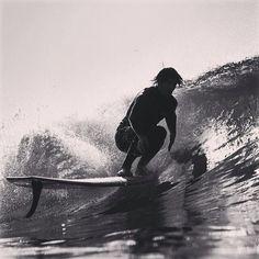 .#surf #bluetomato