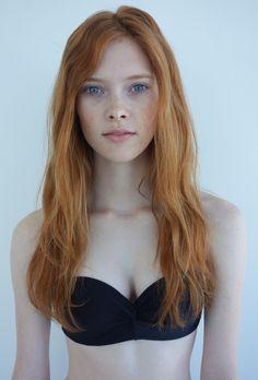 Redhead Store : Foto