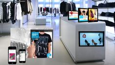 http://designerstuffs.wordpress.com/2014/11/19/dear-retailers-please-wake-up/
