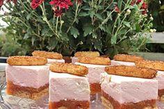 Schab z pończochy - przepis na domową wędlinę Kielbasa, Chorizo, To Działa, Feta, Camembert Cheese