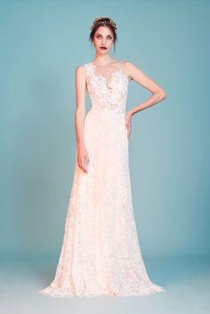 3b6ed70d3d795 10 Best Modern Bride by Tadashi Shoji images | Tadashi shoji, Alon ...