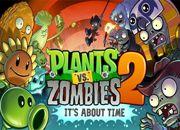 Plants Vs Zombies 2: Desafio   Juegos Plants vs Zombies - jugar gratis