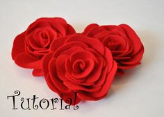 bela e vermelha