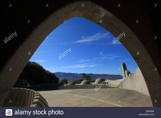 aerial view of paarl monument Aerial View, Stock Photos, Outdoor Decor, Image