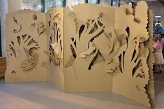Image result for life size pop-up book