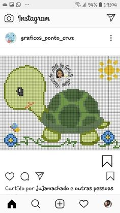 Cross Stitch Borders, Cross Stitch Baby, Cross Stitch Charts, Cross Stitching, Cross Stitch Embroidery, Cross Stitch Patterns, Crochet Patterns, Bug Hats, Intarsia Knitting