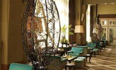 Soho Grand Hotel, New York, NY