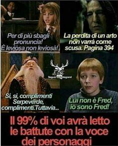 Se no non sei un potterhead Always Harry Potter, Harry Potter Tumblr, Harry Potter Anime, Harry Potter Film, Harry Potter Fandom, Harry Potter World, Harry Potter Memes, Harry Potter Comics, Welcome To Hogwarts