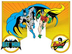 Batman & Robin by José Luis García-López from the 1982 DC Comics Style Guide Superman, Im Batman, Batman Art, Batman Robin, Comic Book Artists, Comic Books Art, Comic Art, Dc Comics Heroes, Batman Comics