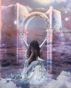 Angel Images, Angel Pictures, Beautiful Angels Pictures, Gothic Angel, Angel Warrior, Angels Among Us, Beautiful Fantasy Art, Angels In Heaven, Cute Disney Wallpaper