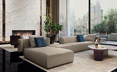 SEM Collections | Luxury Interior Design