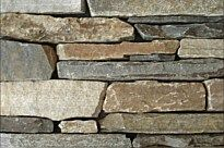 Photo gallery of Dove Cove Stone Photos by Vermont Thinstone, a leading thin stone veneer supply company. Thin Stone Veneer, Vermont, New England, Wood, House Renovations, Facades, Front Porch, Exterior, Photos