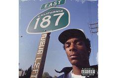 Snoop Dogg が新アルバム Neva Left をリリース
