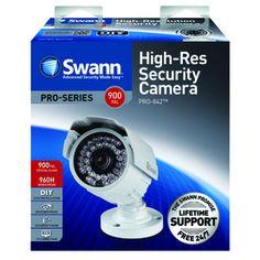 Best 25 Lowes Security Cameras Ideas On Pinterest Iris