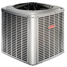 Professional Air Conditioning and Heating Installation in Los Angeles