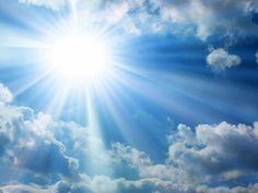 Гисметео Украина: погода на 25 июня - в стране переменно облачно и дождливо https://joinfo.ua/weather/1208680_Gismeteo-Ukraina-pogoda-25-iyunya---strane.html