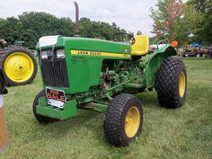 Jd Tractors, John Deere Tractors, John Deere Compact Tractors, John Deere Equipment, Kubota, Ih, Lifted Trucks, Diesel, Larger
