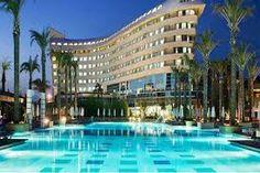"""Résultat de recherche d'images pour """"hawaii hotel luxe"""""""