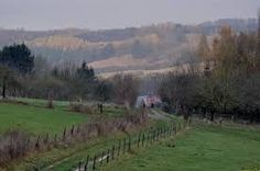 Boulzicourt  er en kommune, i departementet  Ardennes, nordøst i Frankrike, i regionen Champagne-Ardenne. Boulzicourt ligger i nærheten av Sedan.