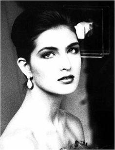 carolina izsak miss venezuela 1991