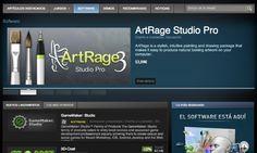 Steam da sus primeros pasos como tienda de software general con siete aplicaciones  http://www.genbeta.com/p/71908