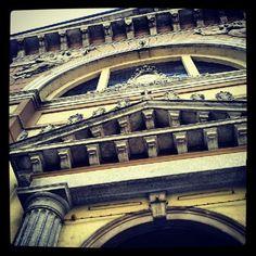 Novara center