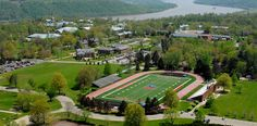 College | Indiana's First Private College | Hanover College