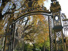 parc-monceau-grille.1229123596.jpg