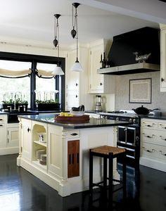 interior-design - forusshop.net