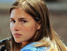 Amanda Knox Ebook