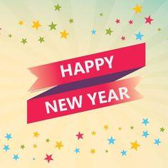 7 Gambar Kata2 Sms Ucapan Selamat Tahun Baru 2018 Terbaik Di
