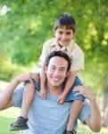 Voy a ser el mejor esposo y padre que haya exisitido.