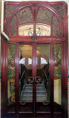 Rda. St. Antoni 076 i - El Raval, Barcelona, Catalunha, Espanha; by Arnim Schulz, via Flickr.