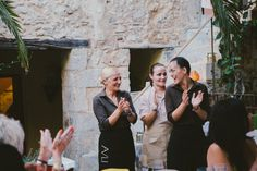 Wedding reception in Rethymnon Wine cellar - Enoteca Photographer : Graham Hodgetts Rethymno Crete, Garden Venue, Wine Cellar, Graham, Wedding Reception, Clouds, Weddings, Couple Photos, Flowers