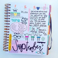 createwithbeth: Second part of next week in my @inkwellpress classic planner. How are you using your vertical/classic planners? Comment below and tell me! I'm always finding inspiration. Expecially from all of you lovelies!! (Shops are tagged) To see more @inkwellpress inspiration, visit my girls @gaeshagirlcreations @livelifeandcreate @paperedlove @plannerfriend