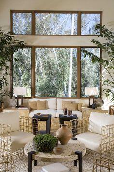 Rancho Santa Fe- Living Room- Elizabeth Tapper Interiors.jpg