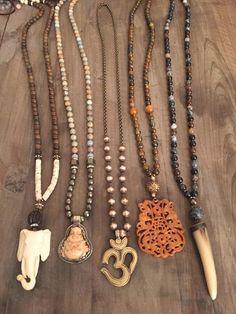 Lookbook — Lisa Jill Lookbook — Lisa Jill Jewelry