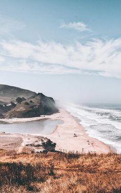 California Beaches List: 10 Nicest Beaches in California - The Ultimate Califor. - California Beaches List: 10 Nicest Beaches in California – The Ultimate California Beaches List: Explore the 10 Nicest Beaches in California If you are lookin – Beach List, Beach Fun, Beach Trip, At The Beach, Summer Beach, Pink Summer, Beach Walk, Beach Photography, Landscape Photography