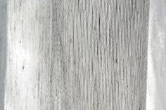 The structured Jujo curtain. Part of the ZOOM collection