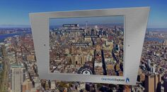 One World Observatory - Experience | Now Open | New York City