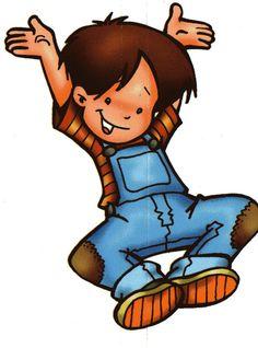 Emotionen - Aleiga V. Feelings Preschool, Feelings Activities, Social Work, Social Skills, Image Emotion, Kindergarten, Scrapbook Images, Image Clipart, Boy Images