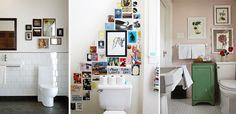 banyoda-duvar-resimleri