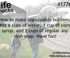 1000 life hacks is here to help you with the simple problems in life. Posting Life hacks daily to help you get through life slightly easier than the rest! Simple Life Hacks, Useful Life Hacks, Life Hacks For Summer, Life Hacks For Girls, Kid Life Hacks, Life Hacks For School, 1000 Lifehacks, Do It Yourself Inspiration, Things To Know