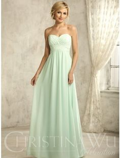 4f12bd0e113 Christina Wu Style 22733  MacysBridalSalon chicago  bridesmaid  wedding   ChristinaWu Bridesmaid Dresses