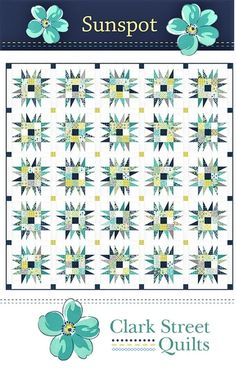 Jelly Roll Patterns, Half Square Triangle Quilts, King Size Quilt, Quilt Sizes, Fabric Swatches, Fabric Flowers, Quilt Patterns, Pattern Design, Fabrics