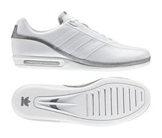 8 Best Sneakers Tenisice images | Sneakers, Adidas, Shoes